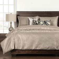 Lotus Bed Frame Lotus Bed Frame Lotus Bed System Ii Lotus Bedding Lotus Bed System