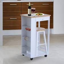 servante de cuisine servante de cuisine avec desserte cuisine inox roulettes affordable