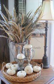 Feather Home Decor Turkey Feather Ideas Images Reverse Search