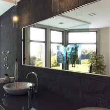 22 best bathroom technology images bathroom mirror with lights built in house decorations tv ideas 6