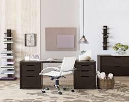 Google Office Interior Designs Pictures Custom 60 Interior Design Office Decorating Inspiration Of 1205