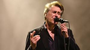 exclusive interview with bryan ferry the alt
