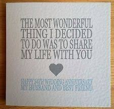 anniversary wishes poems for husband poem