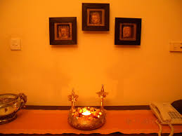 Indian Decorations For Home Decoration For House Brucall Com