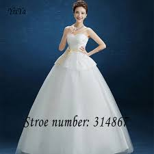 Low Price Wedding Dresses Wedding Dresses Low Price Promotion Shop For Promotional Wedding
