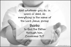 thanksgiving scriptures in the bible top 10 bible verses on giving thanks michelle lesley