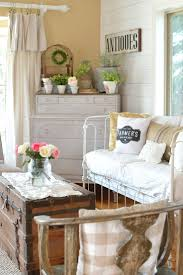 decorate meaning 460 best images about home decor on pinterest chairs metal