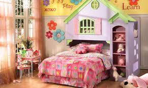 Castle Bedroom Furniture Olivia Dollhouse Bed Shamali Would Love This Especially If It