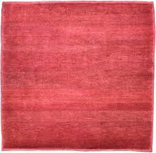 teppich mit sternen kleiner teppich wohnkultur kleiner pappelina teppich mit stern