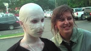 Lord Voldemort Halloween Costume Amazing Voldemort Costume
