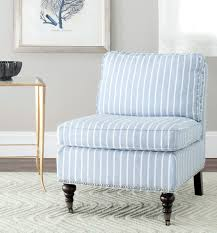Coastal Accent Chairs Mcr4584g Accent Chairs Furniture By Safavieh
