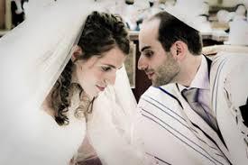 mariage tunisien le mariage tunisien juif dans la communauté du nord baya tn