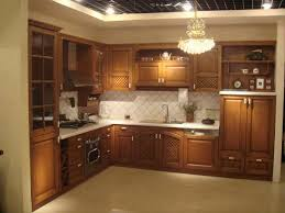 american modern solid wood kitchen cabinets fitted kitchen design kitchen solid wood kitchen cabinets throughout best dining room