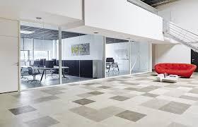 floor is the new playground inspiration gallery tarkett lvt