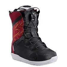 womens boots for 2017 northwave opal womens snowboard boots 2017