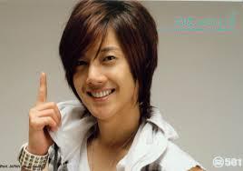 Kim Hyun Jung - kim-hyun-joong-45+new