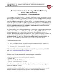 harvard biology phd admissions essay application essay essay