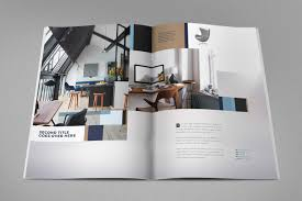 Modern Interior Design Magazine On Behance - Modern interior design magazine