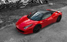ferrari 458 custom ferrari 458 italia wallpapers ozon4life