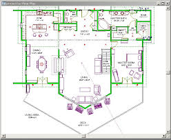 File Compatibilty With D Home Architect Plans - Broderbund home design