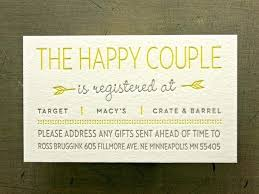 wedding invitations target target wedding invitations and target diy wedding invitations otv