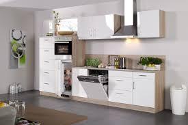 küche mit e geräten günstig küchenblock mit elektrogeräten günstig am besten büro stühle home