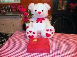 s day teddy bears teddy for valentines day s day teddy