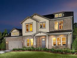 new homes for sale in north carolina meritage homes