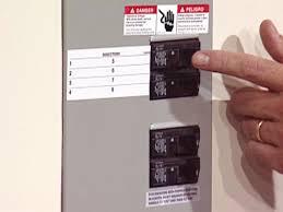 how to identify wiring diy