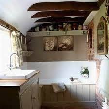 Contemporary Country Style - contemporary country style bathroom designs liftupthyneighborcom
