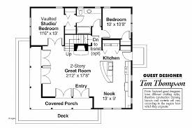 house plans two story house plan best of two story guest house plans two story guest