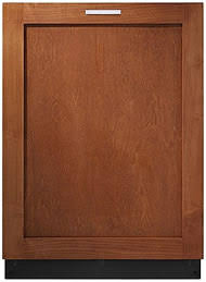 Dishwasher Enclosure Dishwasher Buying Guide Cabinet Panel Models Review Of Style