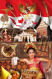 film up wikipedia bahasa indonesia languages of indonesia wikipedia