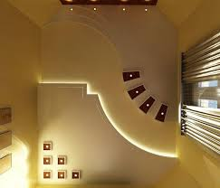 Pop Fall Ceiling Designs For Bedrooms Bedrooms False Ceiling Designs For Living Room In Flats False