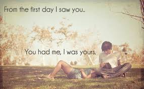 Cute Love Couple Quotes by Whatsapp Dp 100 Best Whatsapp Profile Pictures