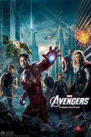 avengers age of ultron 2015 wallpapers avengers phone wallpaper