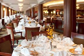 kee hua chee live crystal cruises wins 4 top awards in service