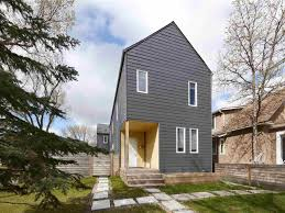 edmonton real estate christopher proctor listings