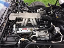 1989 corvette performance parts fs for sale f s 1989 corvette auto midnight blue excellent