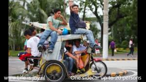 jeep philippines inside philippines sidecars tricycles jeepneys filipijnen phillipines