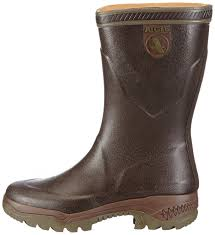 aigle shoes uk aigle parcours 2 men u0027s hunting shoes aigle sale