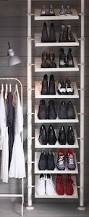 23 best dwh images on pinterest storage ideas shoe racks and shoes