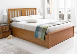 Bunk Beds For Cheap With Mattress Included Living Room Marvelous Single Bed With Mattress Included Cheap