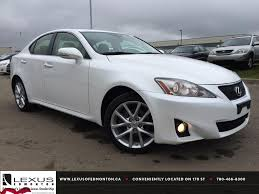 lexus is 250 tires price lexus certified pre owned white 2013 is 250 awd navigation package