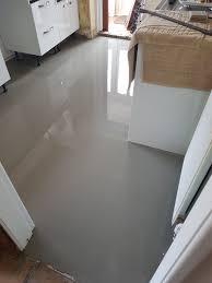 Canadia Laminate Flooring Sub Floor Preporation Midland Carpets And Flooring