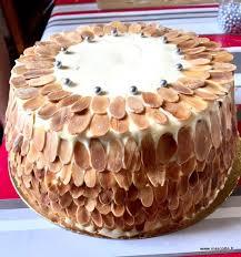 patissier et cuisine l cake revisité le meilleur pâtissier célébrités épisode 1