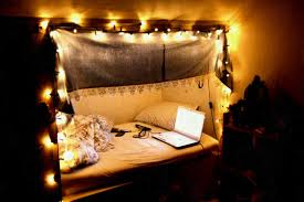 how to make fairy lights how to make canopy cozy bedroom ideas image white outdoor images of
