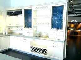 kitchen cabinets for sale by owner kitchen cabinet showroom displays for sale kitchen cabinets display