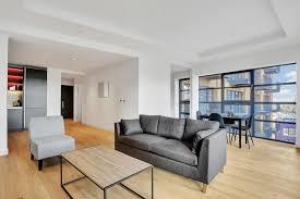 1 Bedroom Flat For Sale In London City Island