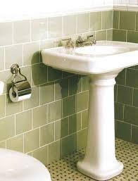 bathroom tile trim ideas bathroom tile trim ideas bathroom design ideas 2017